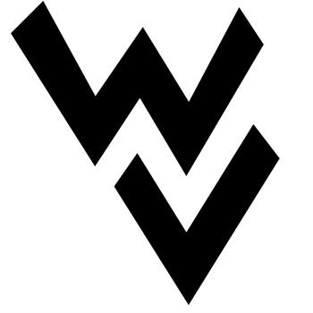 Wallkill Valley High School - Boys Varsity Football