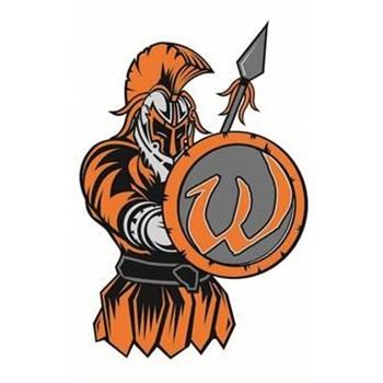 Lincoln-Way West High School - Womens Varsity Softball