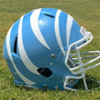 Fred T. Foard High School - Boys Varsity Football