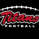 Tussey Mountain High School - Boys Varsity Football