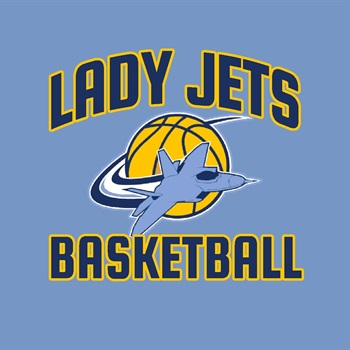 Cumberland County High School - Lady Jets