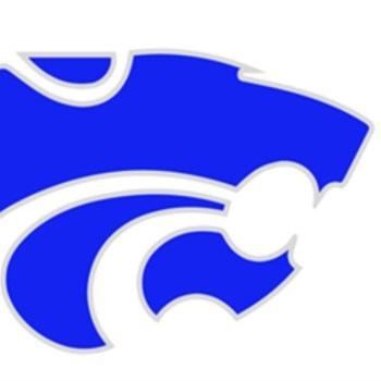 Mesquite High School - Boys Varsity Basketball