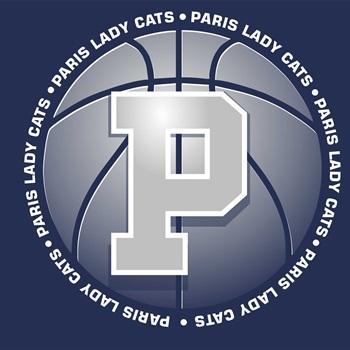 Paris High School - Girls Varsity Basketball