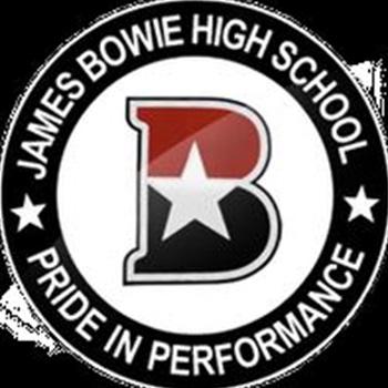 Bowie High School - Boys Varsity Soccer