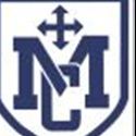 Marin Catholic High School - MC JV Football