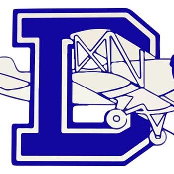 Dixie High School - Boys' Varsity Soccer