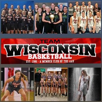 Team Wisconsin AAU - Team Wisconsin Select 23/24 Noll