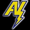 Appleton North High School - Girls Varsity Basketball