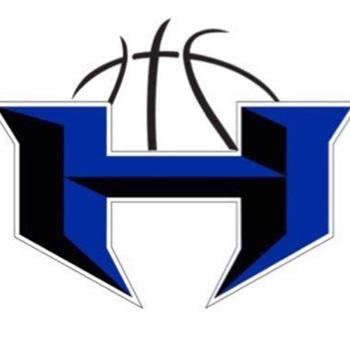 Hebron High School - Lady Hawk Hoops