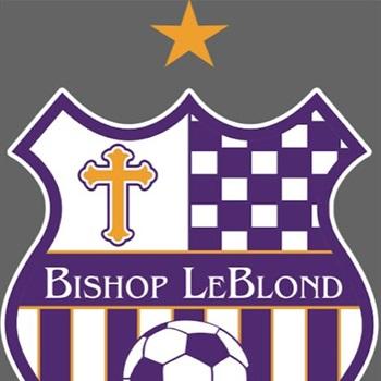 Bishop LeBlond High School - Mens Varsity Soccer