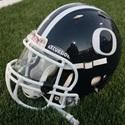 Overfelt High School - Boys Varsity Football