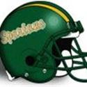 Glenbrook North High School - Boys Sophomore Football