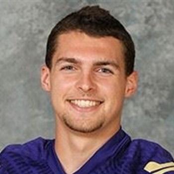 Zach Hershberger