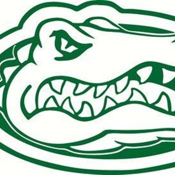 Wisner - Pilger High School - Boys Varsity Basketball