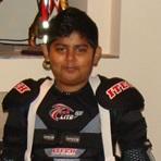 Shanil Sharma
