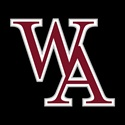 Image result for wheaton academy logo