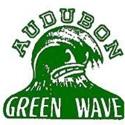 Audubon High School - Boys Varsity Football