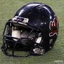 St. Louis High School - Boys Varsity Football