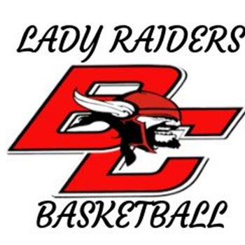 Bacon County High School - Girls' Varsity Basketball
