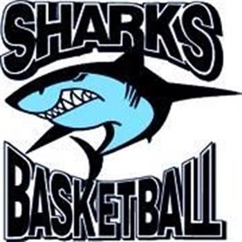 Sutherland Sharks - Sutherland Sharks