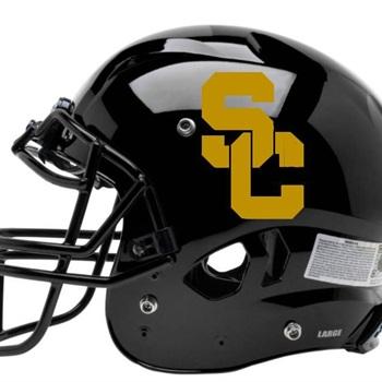 Stewart County High School - Boys Varsity Football