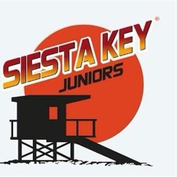 Siesta Key Juniors - SKJ 15 Angie