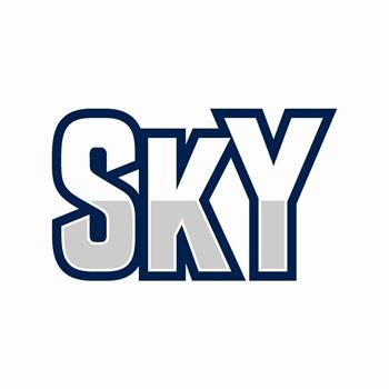 Arizona Sky Volleyball Academy - Coaches Account