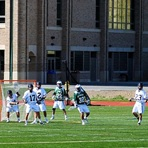 College of Wooster - Wooster Men's Lacrosse