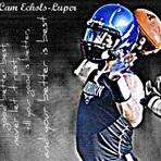 Cameron Echols-Luper