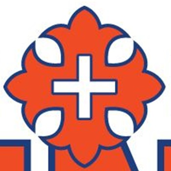 St. Louis Catholic High School - Boys Varsity Football