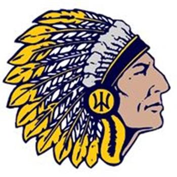 Indianola - Indianola Boys Varsity Basketball