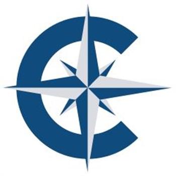 Compass Public Charter School - Boys Varsity Basketball