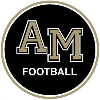 Archbishop Mitty High School - 2020 AMHS Varsity Football