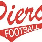 Los Angeles Pierce College - Mens Varsity Football