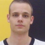 Zach Roose