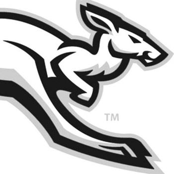 Killeen High School - Varsity Football
