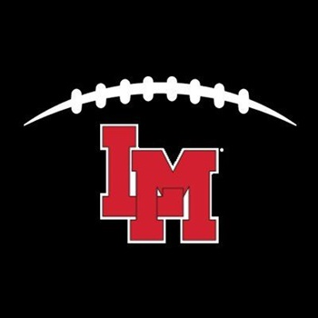 Linn - Mar High School - Boys Varsity Football
