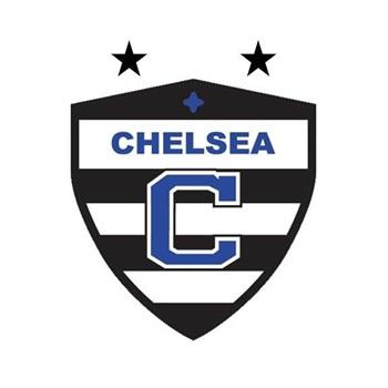 Chelsea High School - Girls'  Soccer