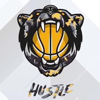 Waynedale High School - Varsity Boys Basketball