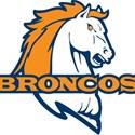 Brandeis High School - Varsity Basketball