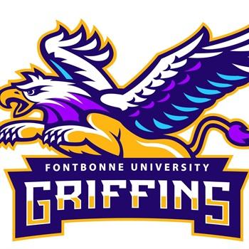 Fontbonne University - Mens Soccer