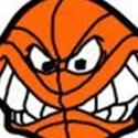Washington High School - Boys Varsity Basketball