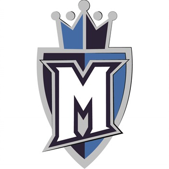 Mashpee High School - Mens Varsity Ice Hockey