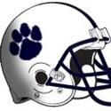 Twinsburg High School - Twinsburg Freshmen Football