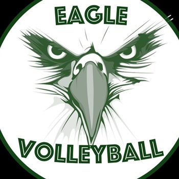 Beaufort High School - Beaufort Lady Eagles