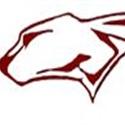 Ralls High School - Boys Varsity Football