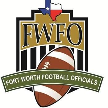 FWFO Training