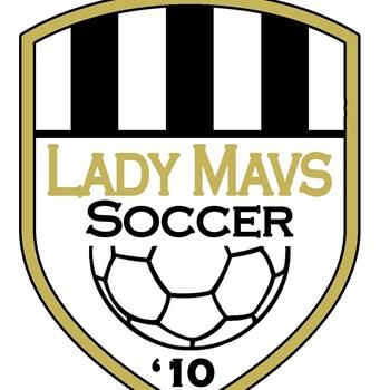 Maize South High School - Girls' Varsity Soccer
