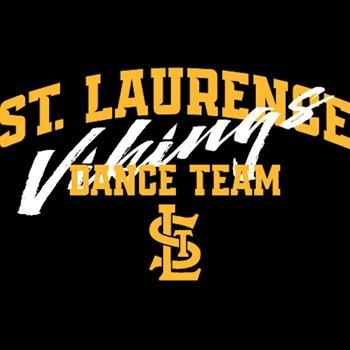 Saint Laurence High School - Varsity Dance