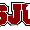 Saint John's University - Saint John's Football